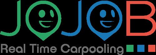 JojobRT_logo